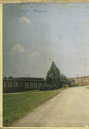 Page 2, 1960 Edition, Summerfield High School - Bugle Notes Yearbook (Summerfield, NC) online yearbook collection