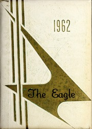 Page 1, 1962 Edition, West Yadkin High School - Whispering Pines Yearbook (Hamptonville, NC) online yearbook collection