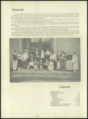 Page 6, 1955 Edition, Farmer High School - Far Echoes Yearbook (Asheboro, NC) online yearbook collection