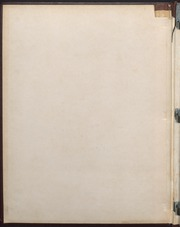 1948 Edition, Mayodan High School - Anchor Yearbook (Mayodan, NC)