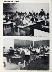 P W Moore High School - Lion Yearbook (Elizabeth City, NC