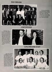 Page 12, 1965 Edition, Brogden High School - Brohican Yearbook (Dudley, NC) online yearbook collection