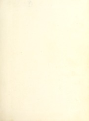 Page 3, 1958 Edition, Grantham High School - Grannawayne Yearbook (Grantham, NC) online yearbook collection