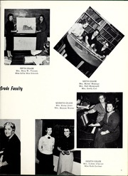 Page 13, 1959 Edition, Grantham High School - Grannawayne Yearbook (Grantham, NC) online yearbook collection