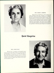 Page 14, 1959 Edition, Grantham High School - Grannawayne Yearbook (Grantham, NC) online yearbook collection