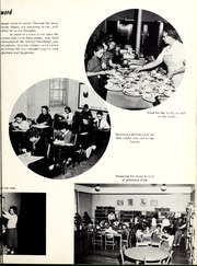 Page 7, 1959 Edition, Grantham High School - Grannawayne Yearbook (Grantham, NC) online yearbook collection
