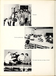 Page 8, 1961 Edition, Grantham High School - Grannawayne Yearbook (Grantham, NC) online yearbook collection