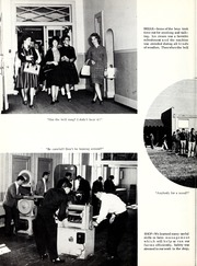 Page 10, 1963 Edition, Grantham High School - Grannawayne Yearbook (Grantham, NC) online yearbook collection