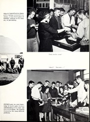 Page 11, 1963 Edition, Grantham High School - Grannawayne Yearbook (Grantham, NC) online yearbook collection