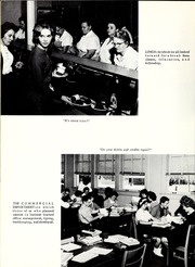 Page 12, 1963 Edition, Grantham High School - Grannawayne Yearbook (Grantham, NC) online yearbook collection