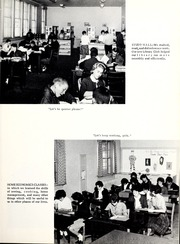 Page 13, 1963 Edition, Grantham High School - Grannawayne Yearbook (Grantham, NC) online yearbook collection
