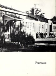 Page 6, 1963 Edition, Grantham High School - Grannawayne Yearbook (Grantham, NC) online yearbook collection