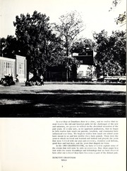 Page 7, 1963 Edition, Grantham High School - Grannawayne Yearbook (Grantham, NC) online yearbook collection