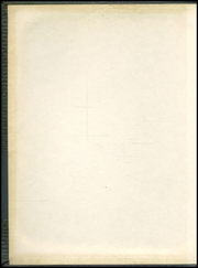 Page 2, 1956 Edition, La Grange High School - Tawasi Yearbook (La Grange, NC) online yearbook collection