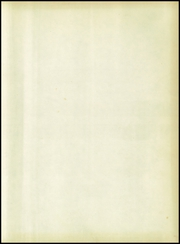 Page 3, 1956 Edition, La Grange High School - Tawasi Yearbook (La Grange, NC) online yearbook collection