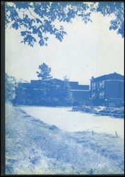Page 2, 1953 Edition, Charlotte Technical High School - Technique Yearbook (Charlotte, NC) online yearbook collection