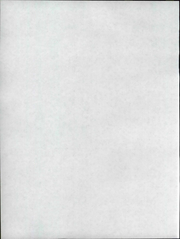 Page 2, 1956 Edition, University of Portland - Log Yearbook (Portland, OR) online yearbook collection