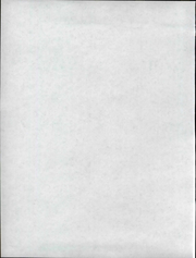 Page 4, 1956 Edition, University of Portland - Log Yearbook (Portland, OR) online yearbook collection