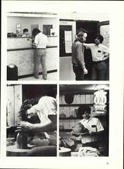 Page 17, 1972 Edition, University of Portland - Log Yearbook (Portland, OR) online yearbook collection