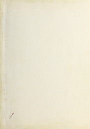 Page 3, 1954 Edition, Franklinville High School - Cardinal Yearbook (Franklinville, NC) online yearbook collection