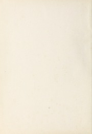 Page 6, 1954 Edition, Franklinville High School - Cardinal Yearbook (Franklinville, NC) online yearbook collection