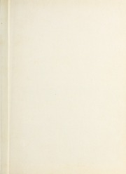 Page 5, 1955 Edition, Franklinville High School - Cardinal Yearbook (Franklinville, NC) online yearbook collection