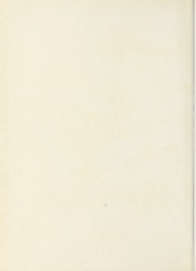 Page 4, 1963 Edition, Franklinville High School - Cardinal Yearbook (Franklinville, NC) online yearbook collection