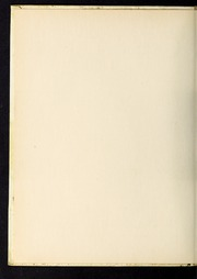 Page 4, 1948 Edition, Corinth Holders High School - Corinthian Yearbook (Zebulon, NC) online yearbook collection