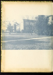Page 2, 1950 Edition, Corinth Holders High School - Corinthian Yearbook (Zebulon, NC) online yearbook collection