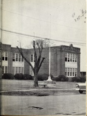 Page 3, 1957 Edition, Fremont High School - Grego Yearbook (Fremont, NC) online yearbook collection
