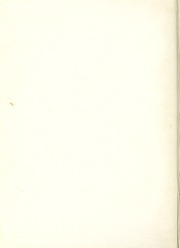 Page 2, 1961 Edition, Fremont High School - Grego Yearbook (Fremont, NC) online yearbook collection