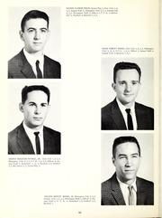 Page 14, 1963 Edition, Fremont High School - Grego Yearbook (Fremont, NC) online yearbook collection