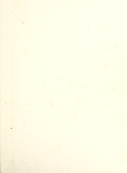 Page 3, 1963 Edition, Fremont High School - Grego Yearbook (Fremont, NC) online yearbook collection