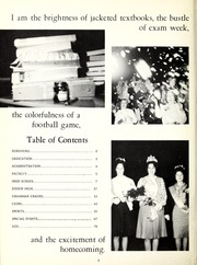 Page 6, 1963 Edition, Fremont High School - Grego Yearbook (Fremont, NC) online yearbook collection