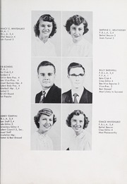 Page 17, 1952 Edition, Bethel High School - Key Yearbook (Bethel, NC) online yearbook collection