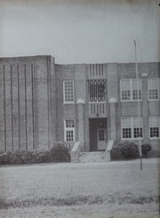 Page 2, 1952 Edition, Bethel High School - Key Yearbook (Bethel, NC) online yearbook collection