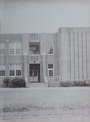 Page 3, 1952 Edition, Bethel High School - Key Yearbook (Bethel, NC) online yearbook collection