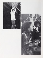 Page 8, 1970 Edition, Bethel High School - Key Yearbook (Bethel, NC) online yearbook collection