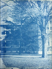 Page 3, 1960 Edition, Lee Woodard High School - Panthers Paw Yearbook (Black Creek, NC) online yearbook collection