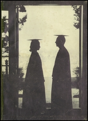 Page 3, 1953 Edition, Lowell High School - Lion Yearbook (Lowell, NC) online yearbook collection