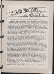 Page 11, 1950 Edition, Central High School - Panther Yearbook (Goldsboro, NC) online yearbook collection