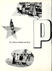 Page 6, 1960 Edition, Central High School - Panther Yearbook (Goldsboro, NC) online yearbook collection