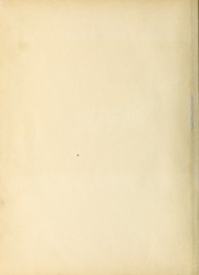 Page 4, 1948 Edition, Berryhill High School - Link and Chain Yearbook (Charlotte, NC) online yearbook collection