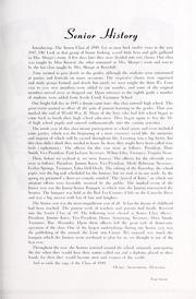 Page 13, 1949 Edition, Berryhill High School - Link and Chain Yearbook (Charlotte, NC) online yearbook collection