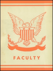 Page 9, 1942 Edition, Rockwell High School - Rocket Yearbook (Rockwell, NC) online yearbook collection