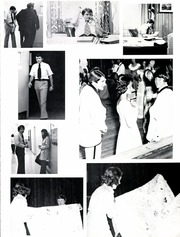 Page 9, 1977 Edition, Valleydale High School - Conquest Yearbook (Charlotte, NC) online yearbook collection