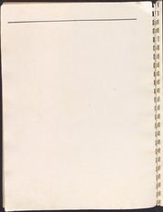 Page 4, 1945 Edition, Wendell High School - Yearbook (Wendell, NC) online yearbook collection