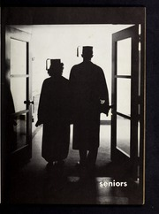 Page 11, 1958 Edition, Kenly High School - Galleon Yearbook (Kenly, NC) online yearbook collection