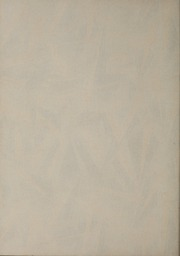 Page 10, 1932 Edition, Indiana State University - Advance Yearbook (Terre Haute, IN) online yearbook collection