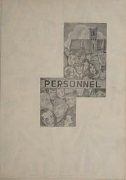 Page 11, 1932 Edition, Indiana State University - Advance Yearbook (Terre Haute, IN) online yearbook collection